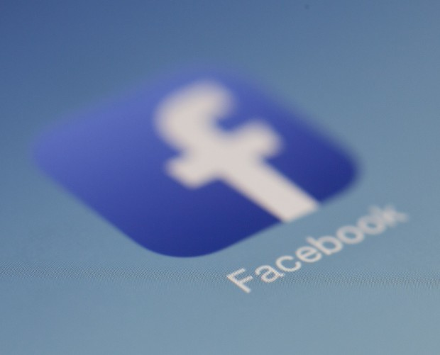 Facebook and Instagram handed brand safety certification