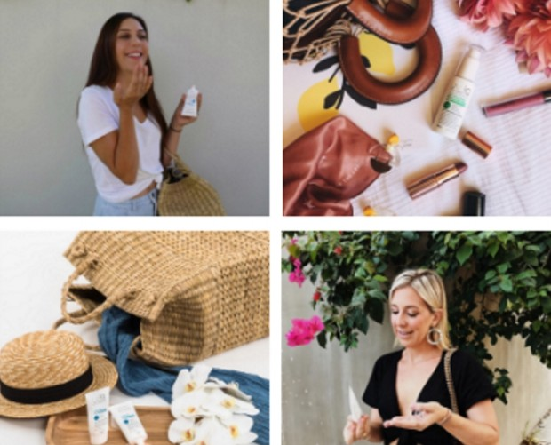 Almost half of marketers want full control over influencer posts