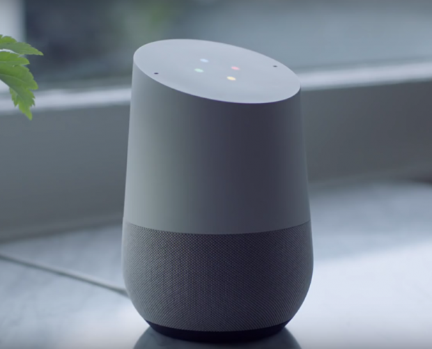 Almost 70 per cent of consumers find voice assistant ads to be 'creepy'