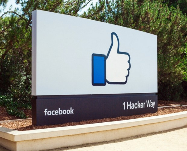 Facebook trials hiding likes from users in Australia