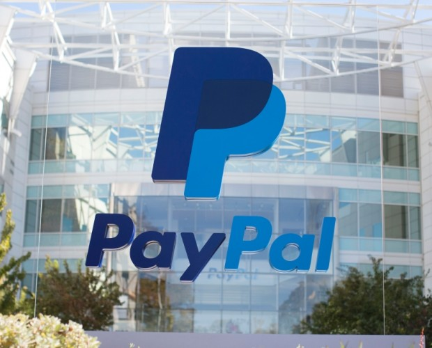 PayPal becomes first company to drop out of Facebook's Libra cryptocurrency group