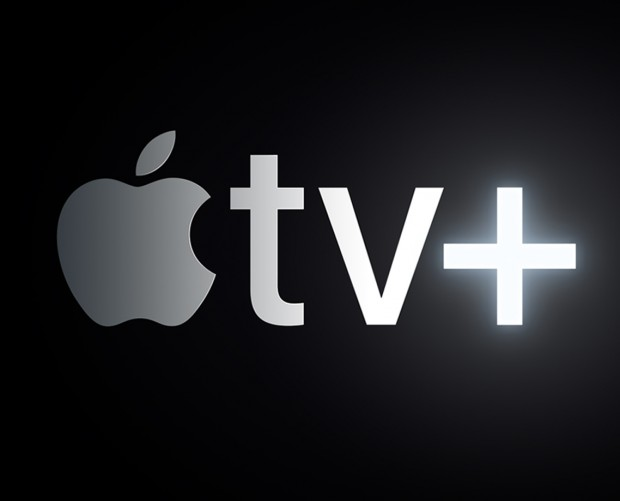Apple is considering bundling together Music and TV+