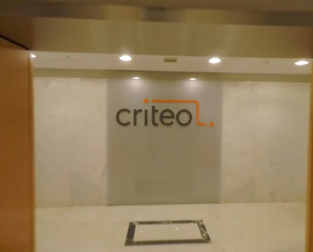 Criteo partners with Pixalate on ad fraud