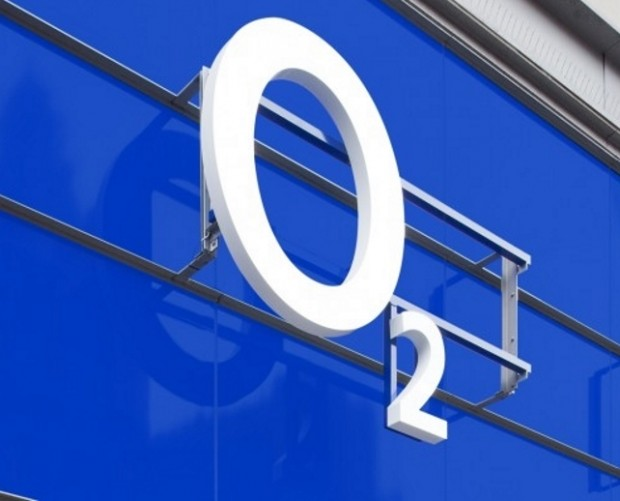 O2 launches its 5G service in London, Leeds, Edinburgh, Cardiff, Belfast and Slough