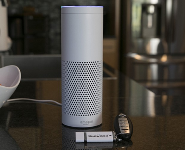 Voice assistant use rises significantly in the UK: report