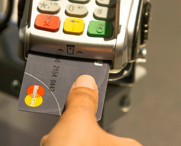 Mastercard raises its loyalty game with SessionM acquisition