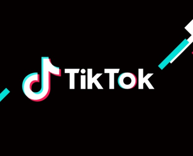 The US government is launching an investigation into TikTok