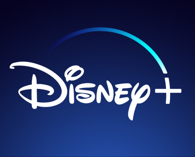 Disney+ will land in the UK and four other European countries in March next year