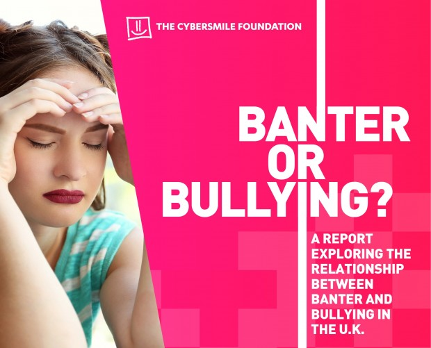 Instagram launches Banter or Bullying anti-bullying campaign