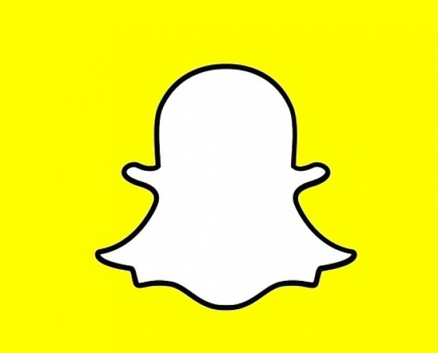 Snap launches Extended Play Commercials, with a maximum 3-minute run time