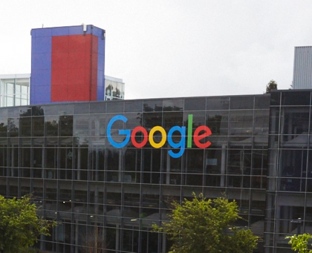 Google tightens political advertising policies