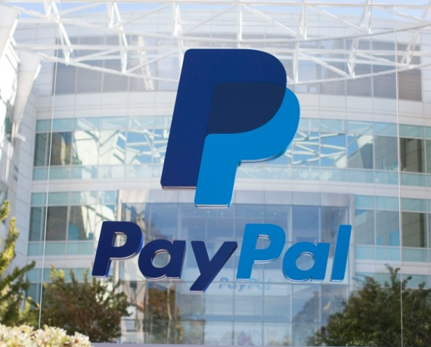 PayPal to acquire shopping and rewards tech platform Honey for $4bn
