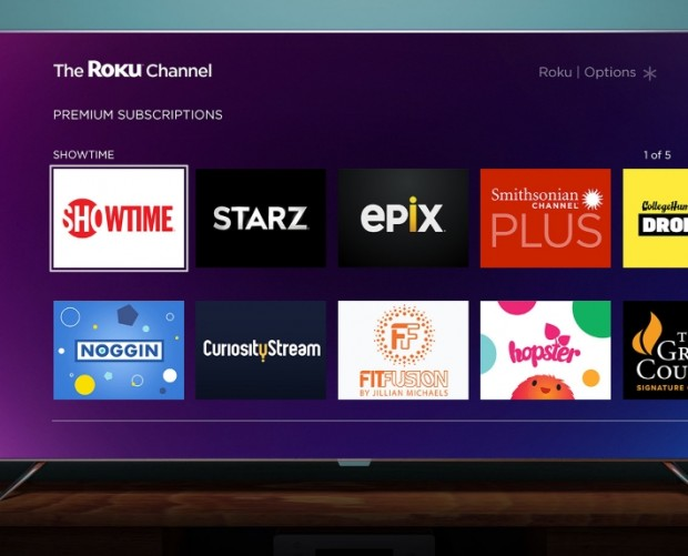 Sourcepoint launches OTT compliance solution for OTT and Connected TV environments