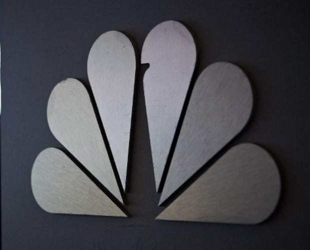 NBCUniversal agrees TV attribution deal with TVSquared
