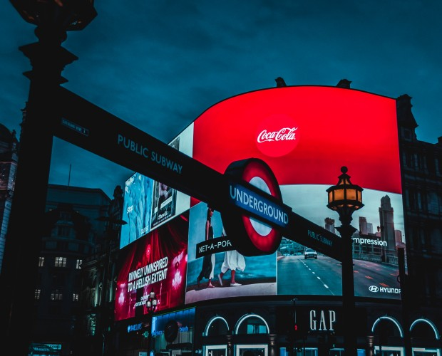 Q4 IPA Bellwether Report reveals renewed signs of optimism among UK advertisers