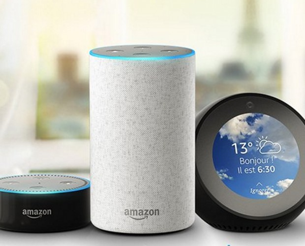 59 per cent of smart speaker users have privacy concerns – report