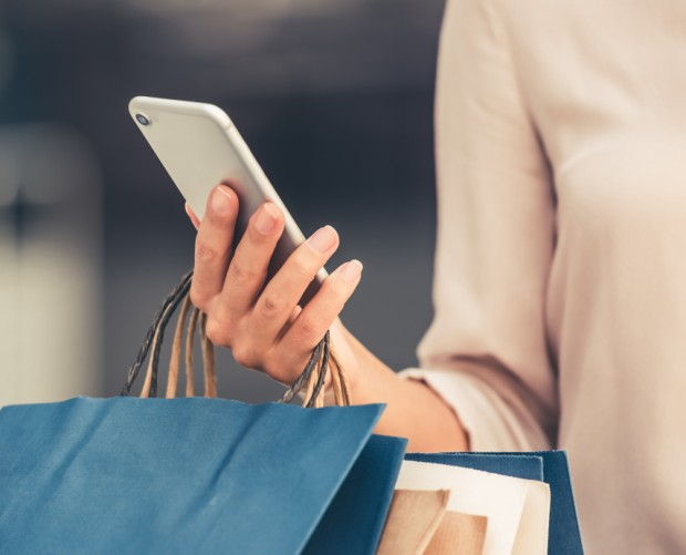 UK eCommerce spend accounted for more than a quarter of holiday season sales - report