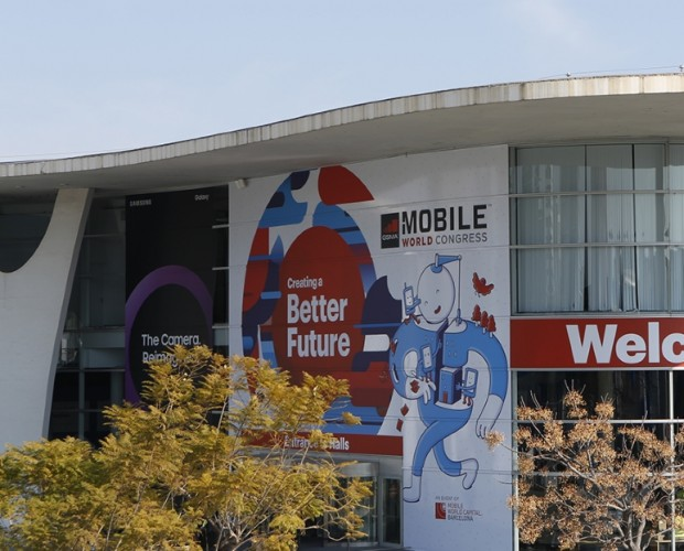 Ericsson pulls out of MWC Barcelona 2020