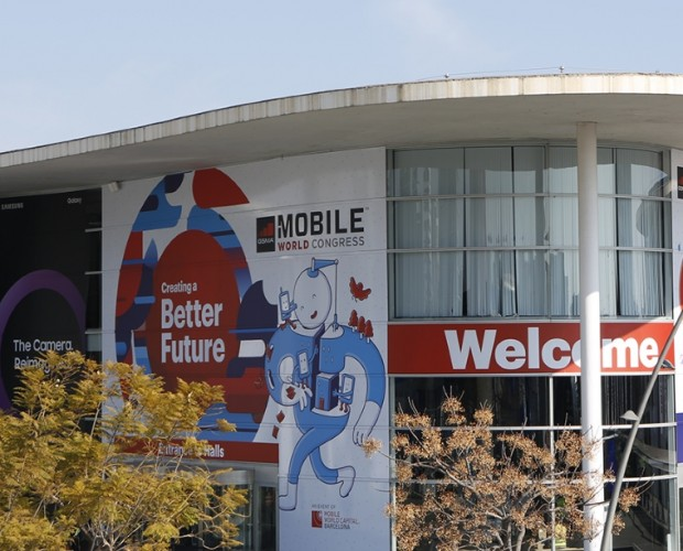 MWC Barcelona 2020's fate to be decided today after major operators and Nokia pull out