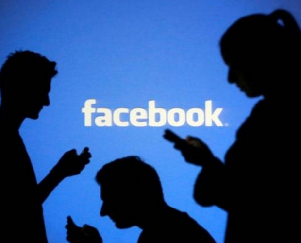 Facebook white paper seeks to address online content regulation issues