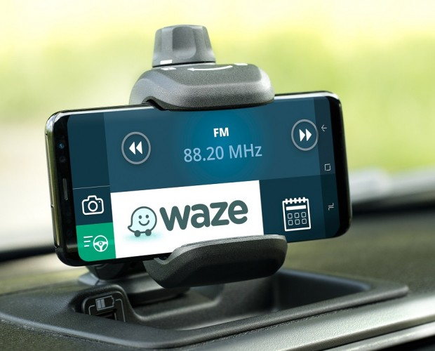 Google's 2013 acquisition of Waze could face FTC scrutiny