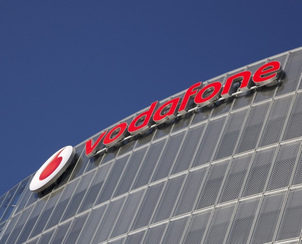 Vodafone launches #ChangeTheFace campaign to increase diversity and equality in tech