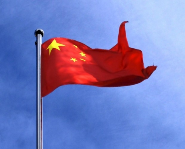 Report: Ad spending in China halts due to COVID-19 outbreak