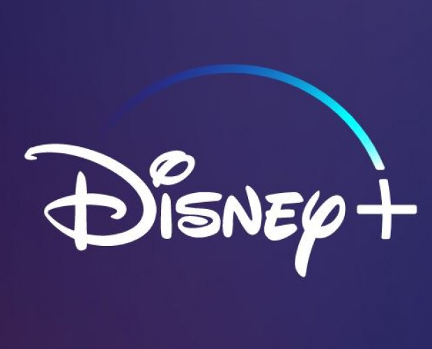 Social distancing is making Brits more excited for Disney+ launch this month