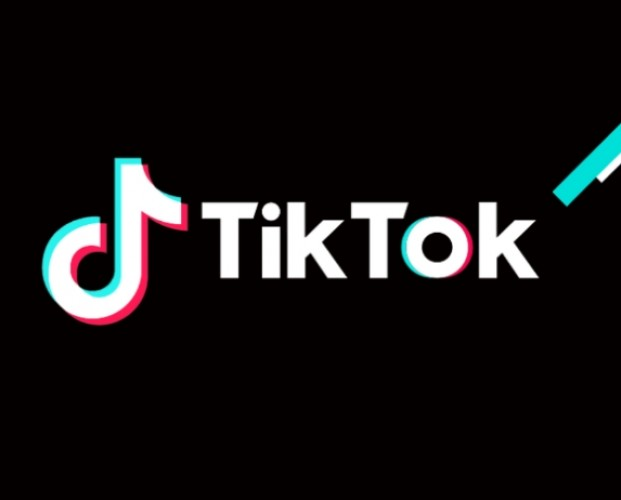 TikTok invests €13m in #LearnOnTikTok short-form learning and entertainment programme