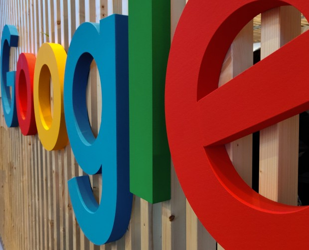 Google's net digital ad revenues to fall in 2020 - report