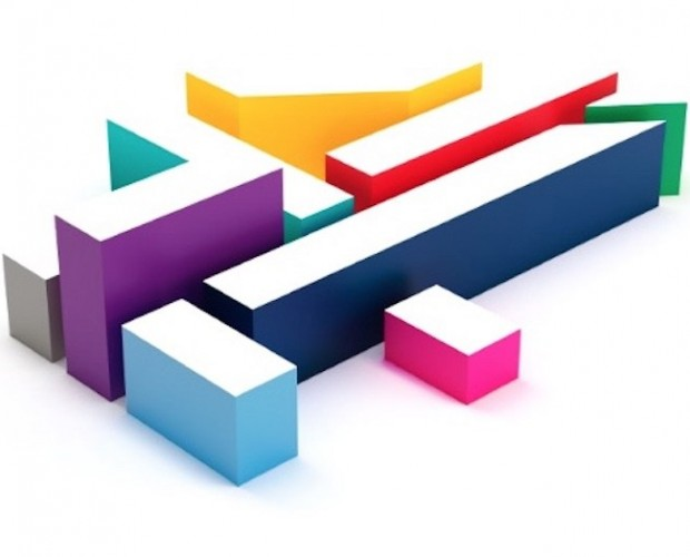 Channel 4 enters programmatic partnership with The Trade Desk