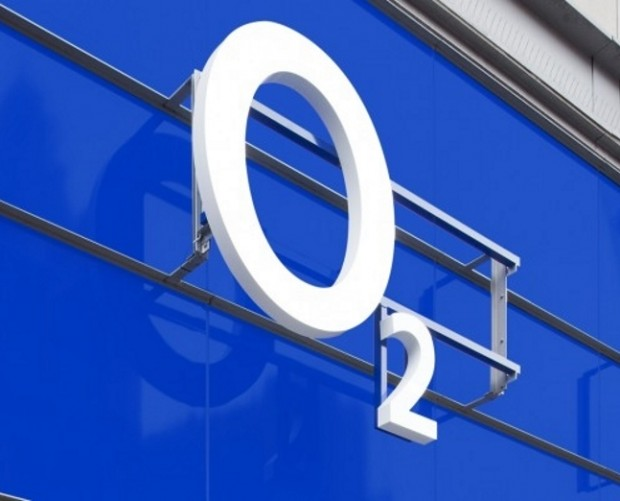 O2 introduces suite of COVID-19 safety tools for businesses