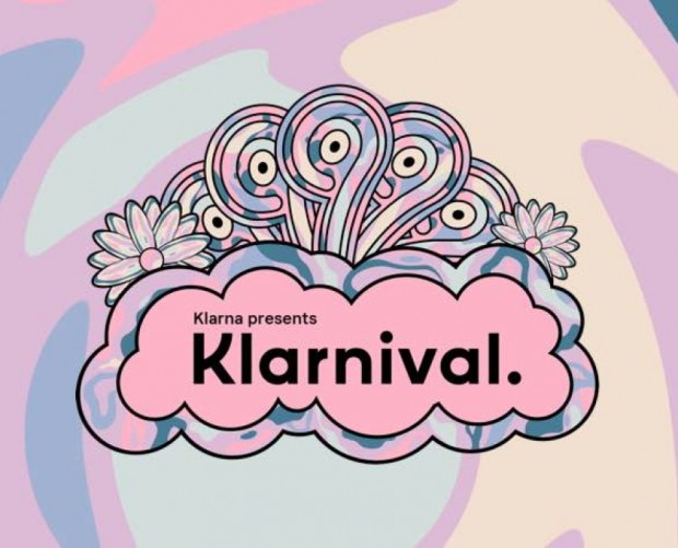 Klarna launches virtual music festival to support UK industry