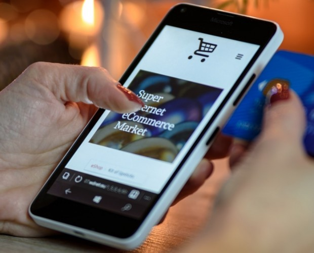 eCommerce ad spend will reach $58.5bn this year in response to COVID-19 online boom