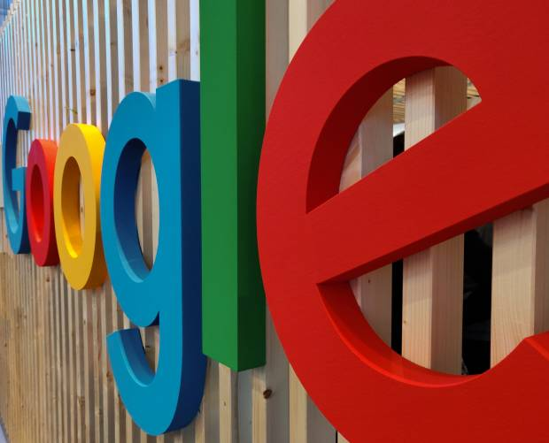 Google employees form The Alphabet Workers Union