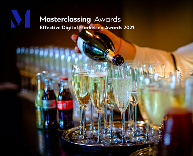 Effective Digital Marketing Awards - Deadline Extended