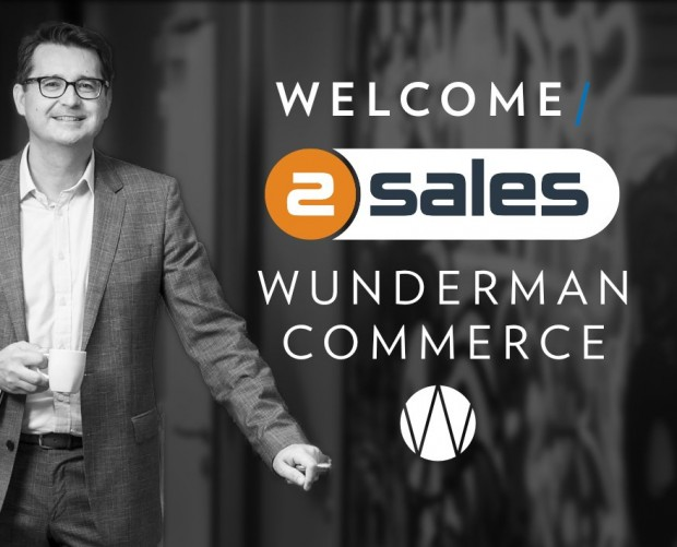 Wunderman acquires Amazon-focused content and campaign agency 2Sales