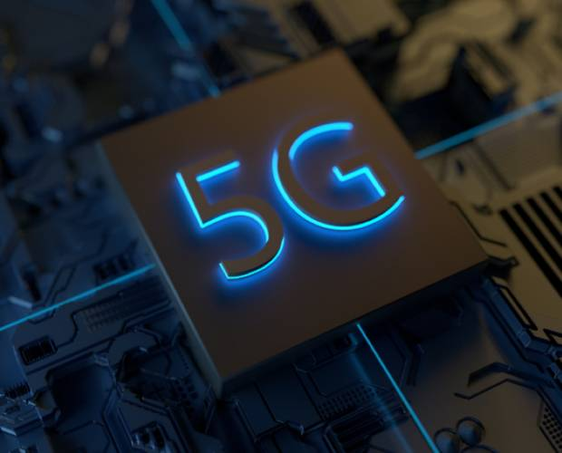 Huawei links up with Cambridge Wireless on private 5G testbed