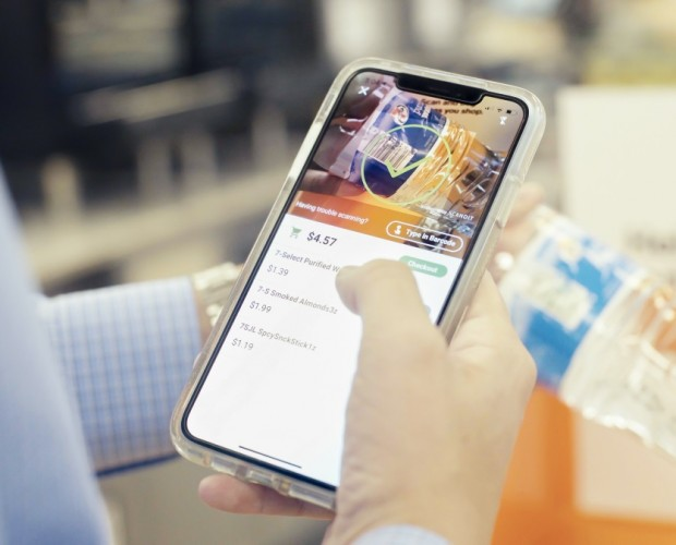 7-Eleven to pilot new Scan & Pay mobile checkout feature