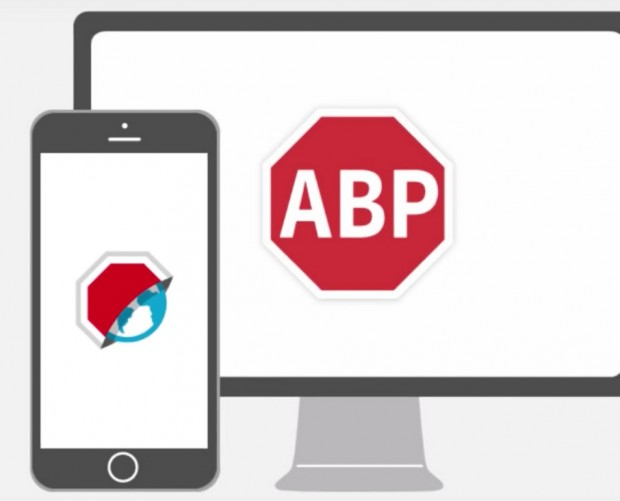 German appeals court rules in favour of AdBlock Plus in publisher battle