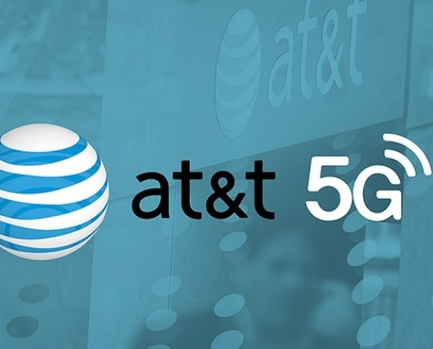AT&T and Microsoft are testing edge computing for enhanced 5G service