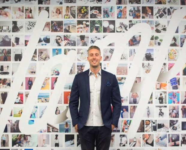 Visual Amplifiers brings its influencer marketing platform to the UK