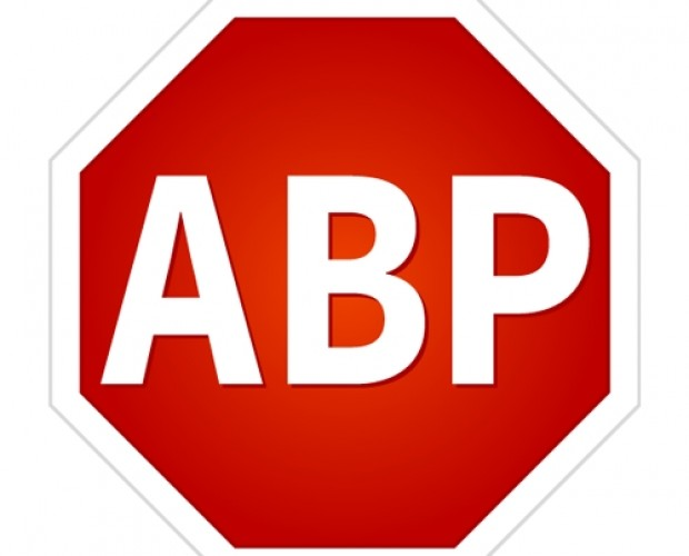 AdBlock Plus hits back at IAB claims that adblock users are stagnating
