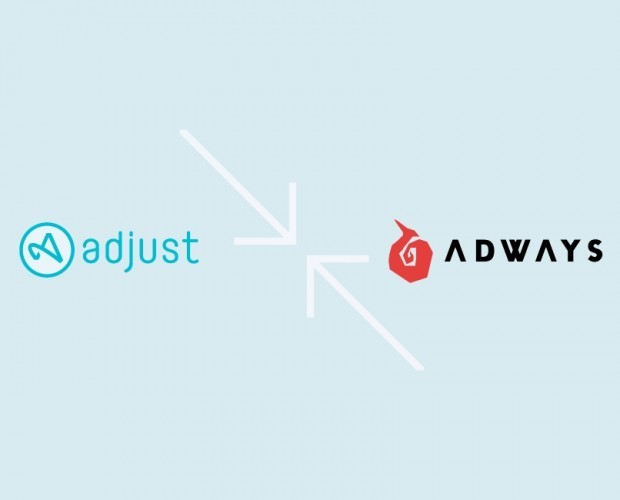 Adjust inks strategic partnership with Adways, buys its attribution analytics tool