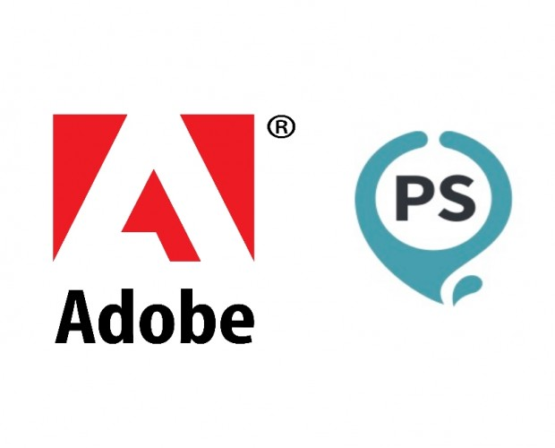 Adobe joins forces with PushSpring to offer mobile data and insights