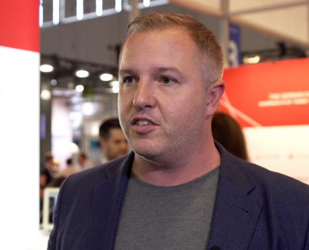 Talking Mobile at DMEXCO 2019: Adsquare