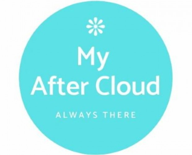 After Cloud app wants to help you to continue living once you're gone