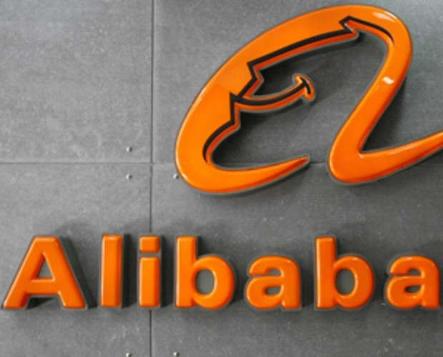Alibaba's sales growth forecast keeps hopes alive of $1 trillion gross merch volume