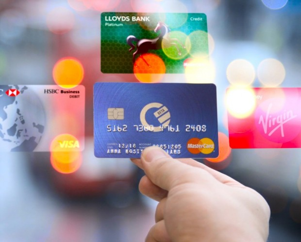 Curve mobile wallet enables users to 'go back in time' and switch cards