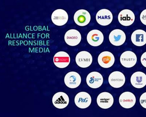 Global Alliance for Responsible Media launches to improve digital safety